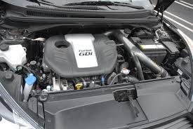 hyundai veloster intake 2013 2016 hyundai veloster turbo gains performance with aem cold