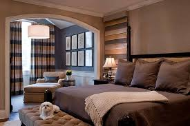 Metropolitan By Benjamin Moore Archives Design Chic Design Chic - Benjamin moore master bedroom colors