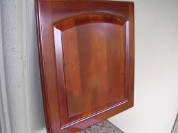 Kitchen Cabinets Mn Rta Cabinet Broker 5f Traditional Cherry Arched Kitchen Cabinets