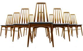 scandinavian dining room furniture marceladick com