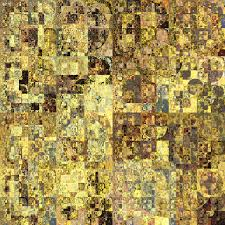 color patterns color patterns by eralex61 on deviantart