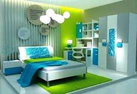 bedroom set ikea bedroom set ikea kid bedroom set kids green play area sets