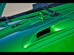 jeep hood vents 2011 hauk designs jeep dune raider hood vent 1280x960 wallpaper