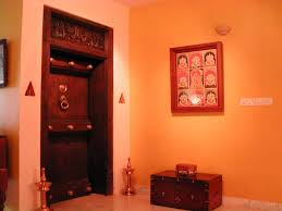 rang decor interior ideas predominantly indian january 2007