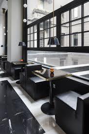 senato hotel milan u2022 interiors alessandro bianchi architetto