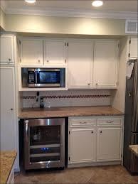 kitchen painting old cabinets kitchen refinishing kitchen