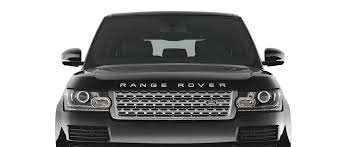 range rover land rover white land rover range rover car rental exotic car collection by