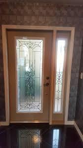 glass door tampa tampa door and glass fleshroxon decoration