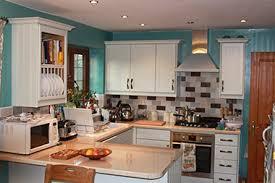 kitchen design bristol adl building ltd kitchen installation bristol adl building ltd