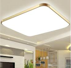 Led Kitchen Lighting Ceiling Led Kitchen Lights Ceiling Fourgraph