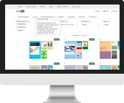 format for ebook publishing publish books tredition s it solution for your self publishing portal