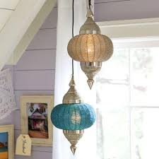Moroccan Pendant Lights Moroccan Pendant Lights The Aquaria