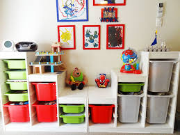 20 clever diy toy storage ideas for kids diy hub