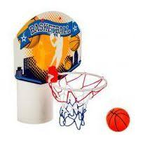 petit panier de basket pour chambre panier de basket sport 2000 achat panier de basket sport 2000