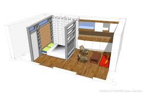 amenagement cuisine 20m2 studio dorchampt 20m2 d u0027ultra confort maéma architectes côté