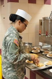 file u s army pfc desiree garcia an automated logistics