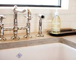 country style kitchen faucets country kitchen faucets houzz