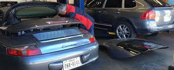 lexus service center san antonio bmw specialist bmw mechanic bmw repair service center san antonio