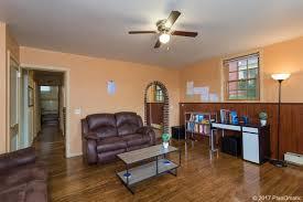 937 williamson st madison multi family home for sale mls 1807293