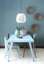 cuisine couleur bleu gris cuisine couleur gris bleu alaqssa info