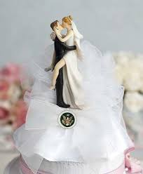 air force wedding cake toppers tbrb info