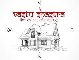Vastu Tips For Home Design In Hindi Vastu Tips What Décor Elements Should You To Avoid At Home