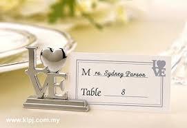 wedding gift kl wedding gift in kl pj by favorart 18th klpj wedding fair