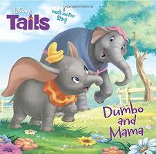 dumbo movie at target black friday amazon com disney baby 5 piece melamine baby dumbo dish set baby