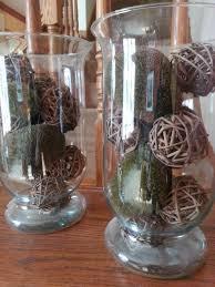 ideas for decorating glass vases renovation design gyleshomes com