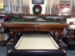 where to buy pool tables near me monroe mi tub and pool table showroom liquidation event