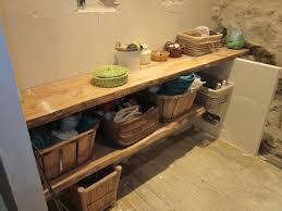 salle de bain plan de travail salle de bain la suite le pigeonnier des lespi