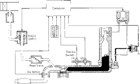 100 wiring diagram toyota unser automatic transmissions a