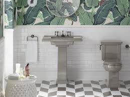 bathrooms design bathtub backsplash renaissance tile and bath