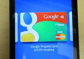 free prepaid cards free gas money free shipping free credit card numbers