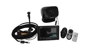 go light magnetic base golight 33492 33672 helios thermal imaging system