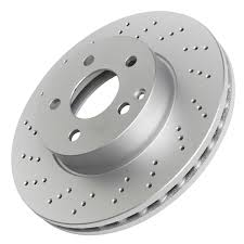 mercedes c class brake discs genuine pagid ebd20742dr front 295mm vented brake disc mercedes