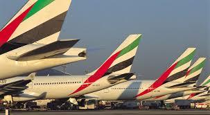 emirates bureau emirates airline adelaide convention bureau
