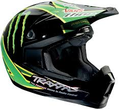 monster motocross helmets thor monster energy quadrant pro circuit off road motorcycle helmet