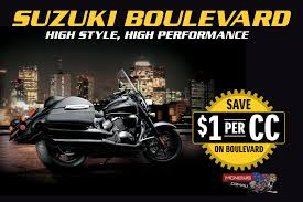 100 suzuki media motorcycles cruiser s40 photos 2011 suzuki