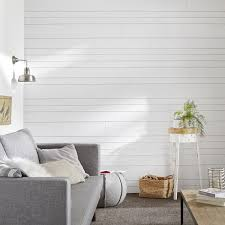 chambre lambris blanc chambre lambris blanc free chambre lambris blanc with chambre avec