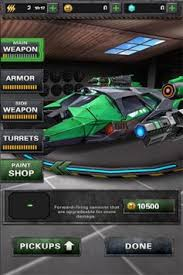 death race the game mod apk free download death race road killer apk download free racing game for android
