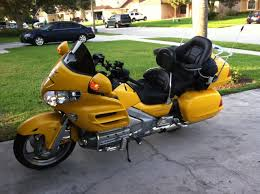 gold motorcycle page 10 new u0026 used goldwing motorcycles for sale new u0026 used