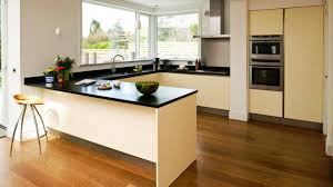 kitchen cabinets ideas pictures design white kitchen cabinets ideas