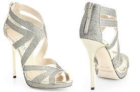wedding shoes philippines metallic wedding shoes silver gold philippines wedding