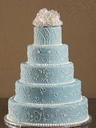 5 tier wedding cake cake image bolos decorativos cake cake images and
