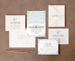 wedding invitations minted minted wedding invitations minted wedding invitations in addition