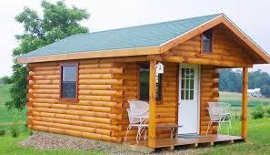 goa us simple minimalist house design