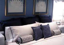 bolster bed pillows best bolster pillow tutorial reviews tips buy bolster pilow