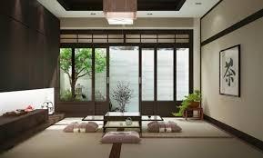 Asian Apartment Design Apartment Ideas Asian Classic Design - Asian living room design