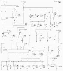 wiring diagram toyota collection koreasee com adorable ansis me